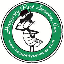 Haggerty Pest Service, Inc.