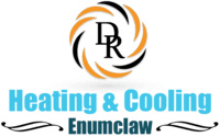 Dr Heating & Cooling Enumclaw