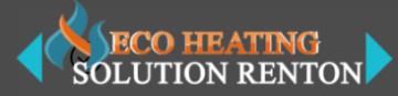 Eco Heating Solution Renton