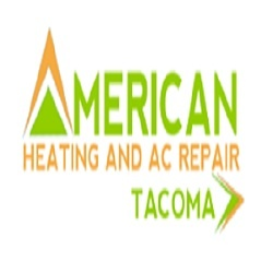 American Heating And AC Repair Tacoma