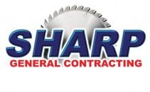 Sharp General Contracting