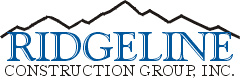 Ridgeline Construction Group, Inc.