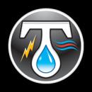 Tri-State Water, Power & Air