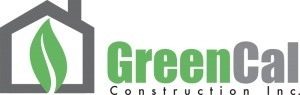 GreenCal Construction