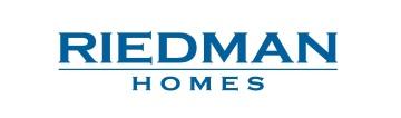 Riedman Homes