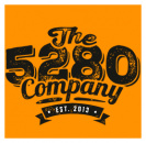 The 5280 Company LLC