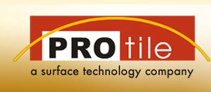 Pro Tile