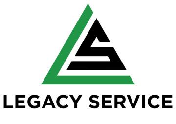 Legacy Service USA LLC