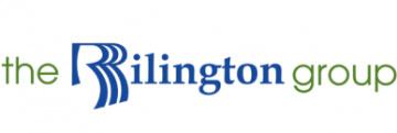 The Rilington Group