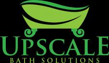 Upscale Bath Solutions