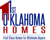 1st Oklahoma Homes