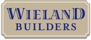 Wieland Builders LLC