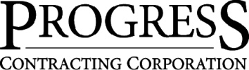 Progress Contracting Corporation