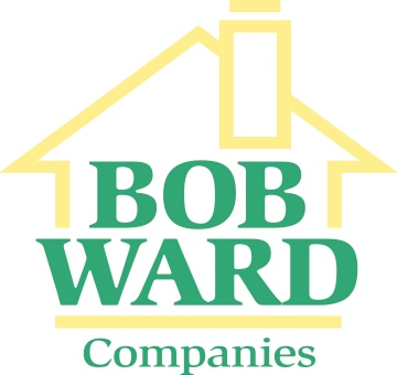 Bob Ward Companies