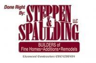 Steppen & Spaulding
