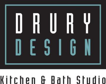 Drury Design Kitchen & Bath Studio