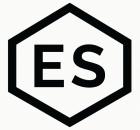 Exterior Specialists LLC