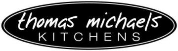 Thomas Michael Kitchens, Inc.