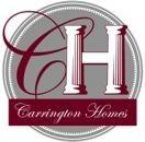 Carrington Homes