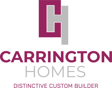Carrington Homes