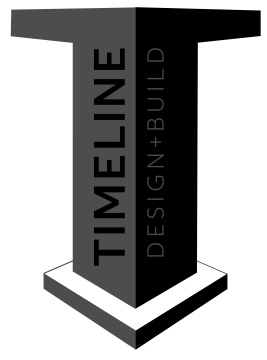 Timeline Design+Build