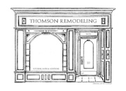 Thomson Remodeling Co