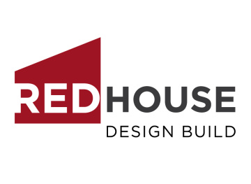 Red House Design Build