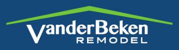 VanderBeken Remodel & Repair