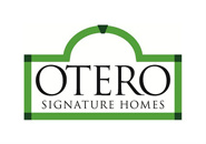 Otero Signature Homes