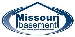 Missouri Basement