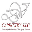 Da Vinci Cabinetry