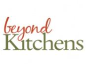Beyond Kitchens LLC