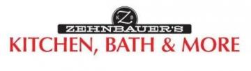 Zehnbauer's Construction