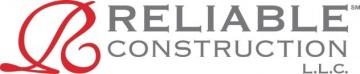 Reliable Construction L.L.C.