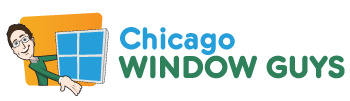 Chicago Window Guy