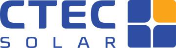C-TEC Solar