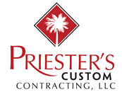 Priester's Custom Contracting