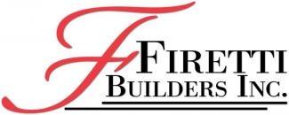 Firetti Builders, Inc.