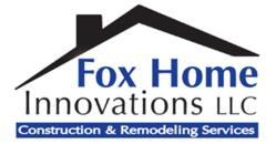 Fox Home Innovations, LLC