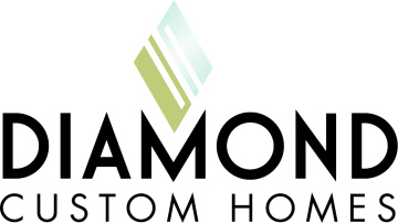 Diamond Custom Homes
