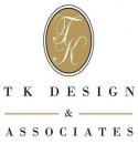 TK Design & Associates