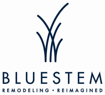 Bluestem Construction