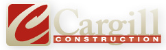 Cargill Construction Co. Inc.