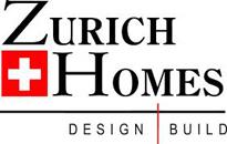 Zurich Homes