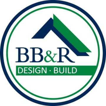 BB&R Design-Build