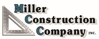 Miller Construction Company