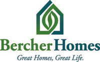 Bercher Homes