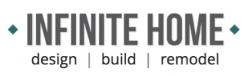 Infinite Home LLC
