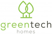 Greentech Homes LLC