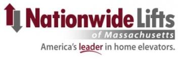 Nationwide Lifts Of Massachusetts, Inc.